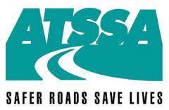 ATSSA1