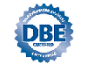 Lg-DBE11.png(Orig:88x66)