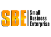 SBE2.png(Orig:100x74)